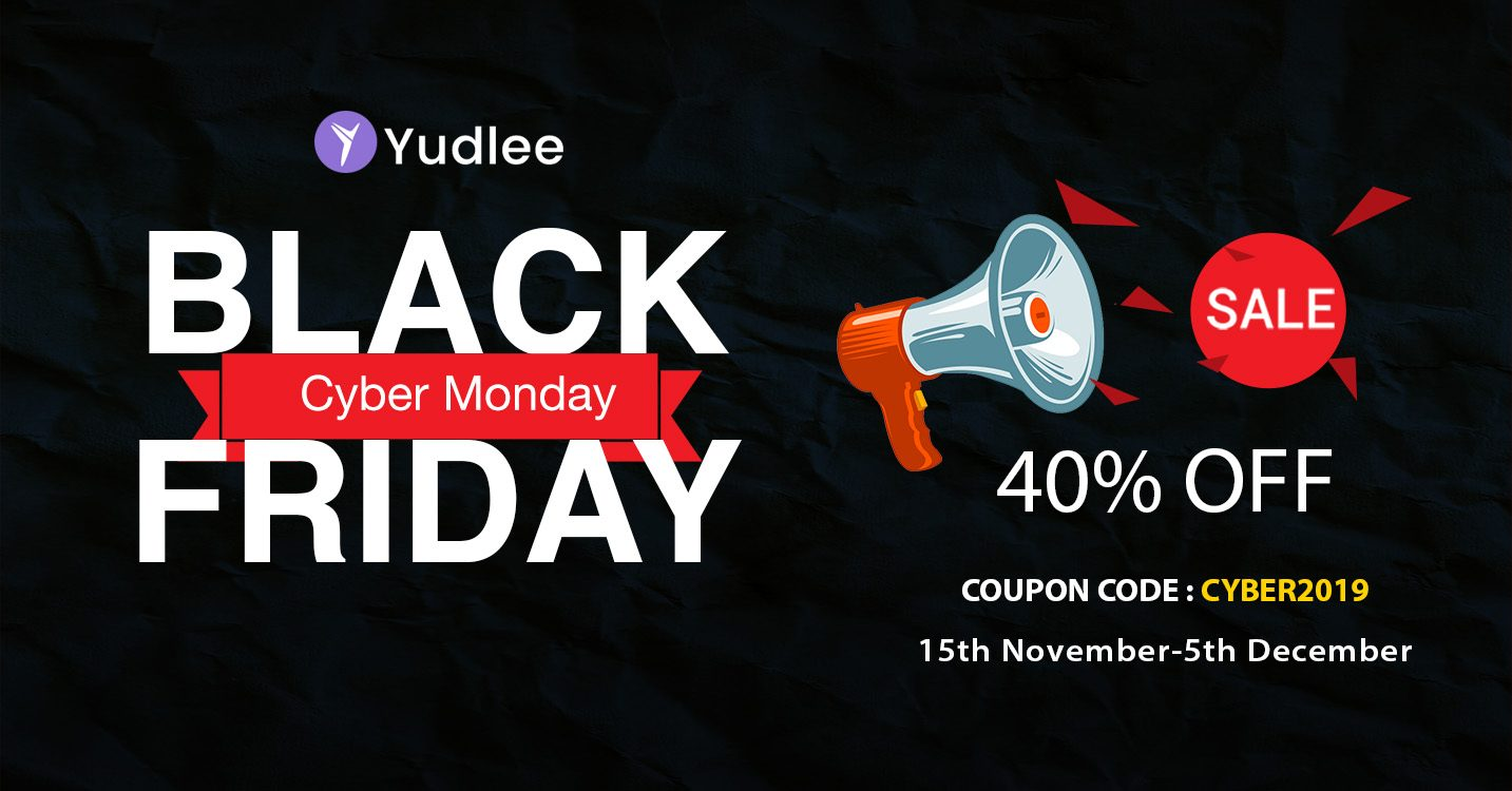 Yudlee-Themes-Black-Friday-and-Cyber-Monday-Deals