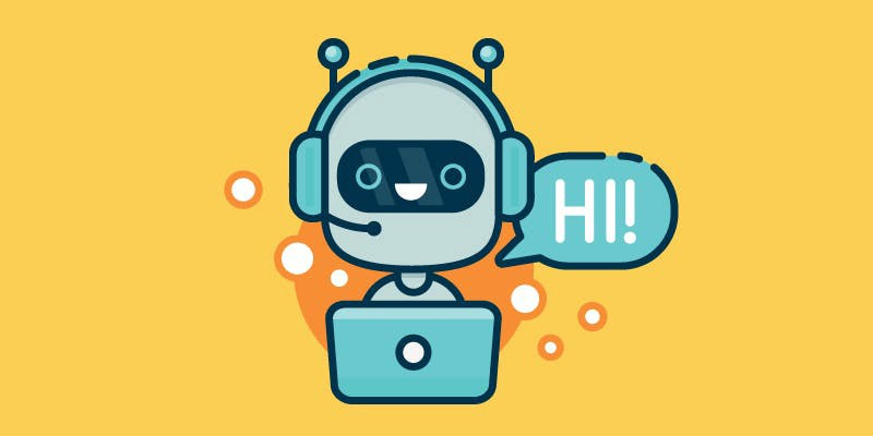 Consumer Oriented Chatbots