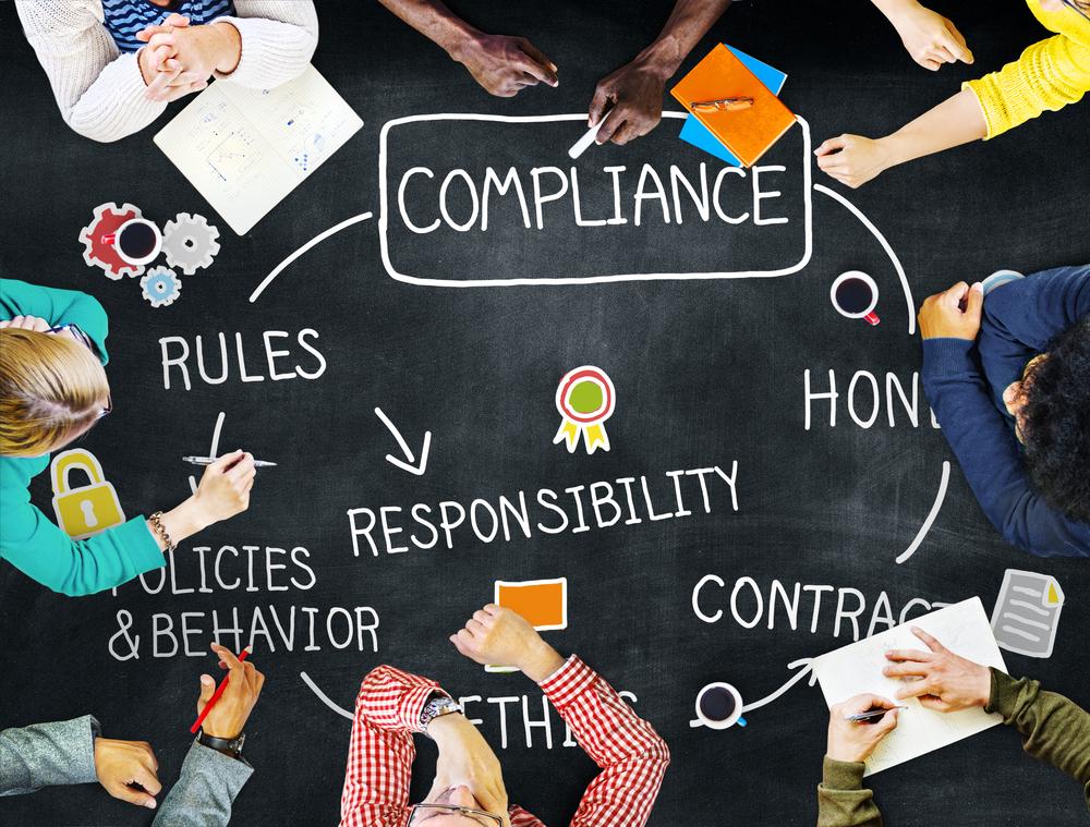 compliance 2-2