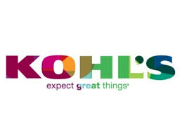 Kohl's Credit Card  Activation Process One by One 1