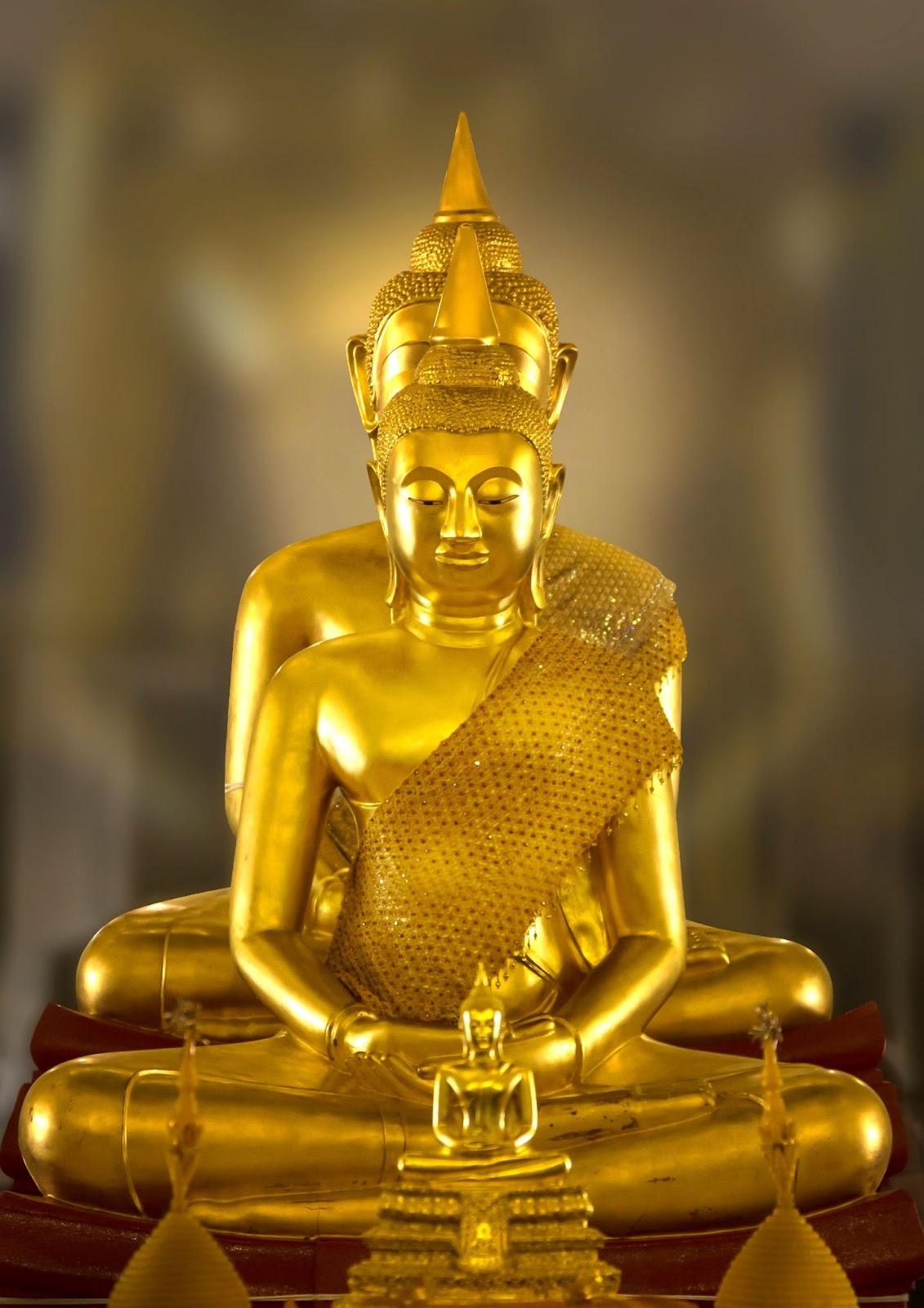 """ประวัติความเป็นมาสุดยอดเหรียญพระพุทธ กับ """"เหรียญหลวงพ่อโสธร รุ่นแรก ปี พ.ศ 2460"""" !  04"""