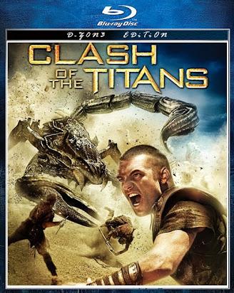 wrath of the titans (2012) dual audio hindi-english 720p bluray rip