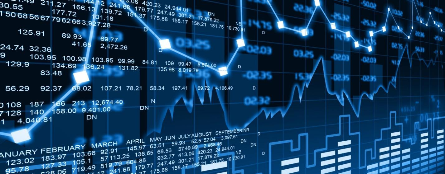 87% of Financial Market Participants Say Blockchain Will Disrupt ...