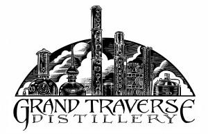 Grand-Traverse-Distillery-Logo-300x194.jpg