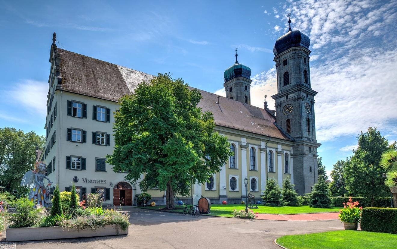 C:\Users\Asus\AppData\Local\Microsoft\Windows\INetCache\Content.Word\5_Borászat Friedrichshafen.jpg