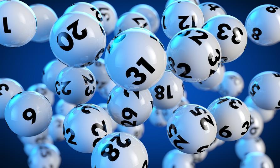 Soi cầu xổ số Nam Định tại Soicauxsmb.com luôn mang đến những lotto có tỷ lệ trúng giải độc đắc cao nhất