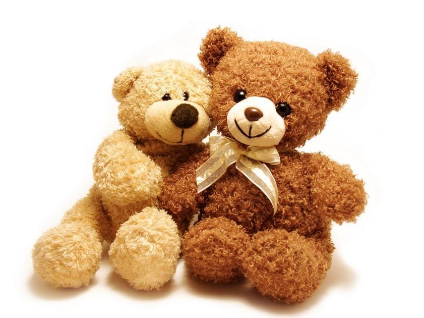 http://onehdwallpaper.com/wp-content/uploads/2015/07/Teddy-Bears-HD-Images.jpg