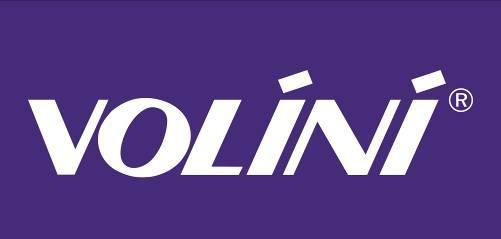 Volini Logo-01
