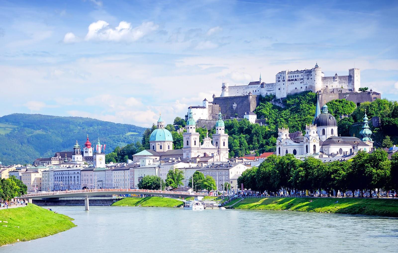 Salzburg 478859256 4928x4928 1