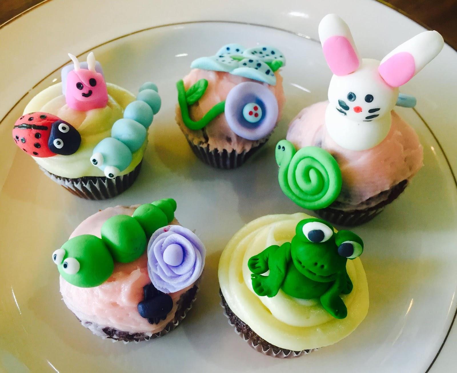 spring cupcakes.jpg