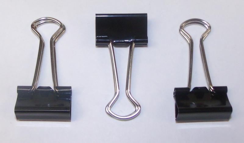 AppA-R30-bulldog-clips.JPG