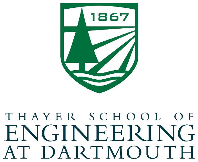 thayer-school-of-engineering-at-dartmouth-logo.png