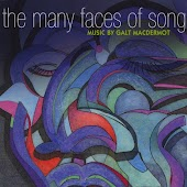 Many Faces of Song