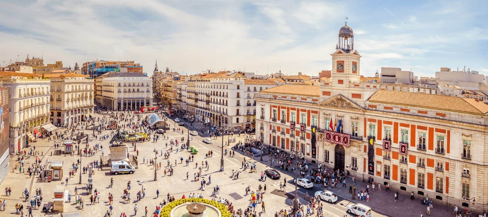 https://www.clickandgo.com/blog/2020/01/15/how-to-spend-the-perfect-weekend-in-madrid/