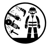 worker-1