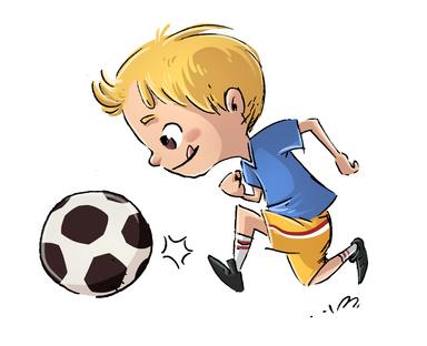 voetballer.jpg