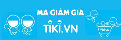 Mã giảm giá tiki cho khách hàng mới,tiki ở Hà Nội và những điều bạn chưa biết