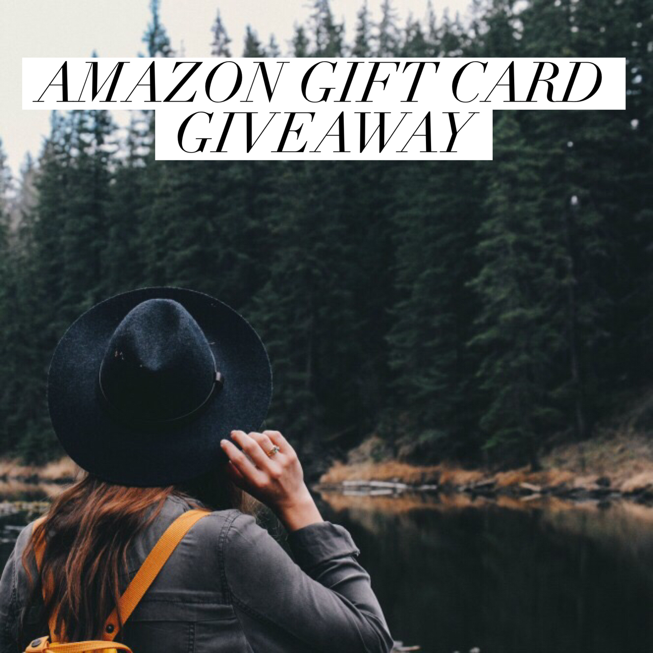 Time For A $200 Amazon Gift Card Giveaway! -  Ann Again and again Reviews