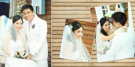 chụp hình cưới tại hcm