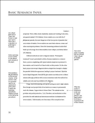 Research paper on capital punishment