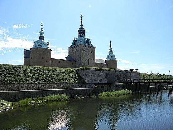 Konsultbolag i Kalmar