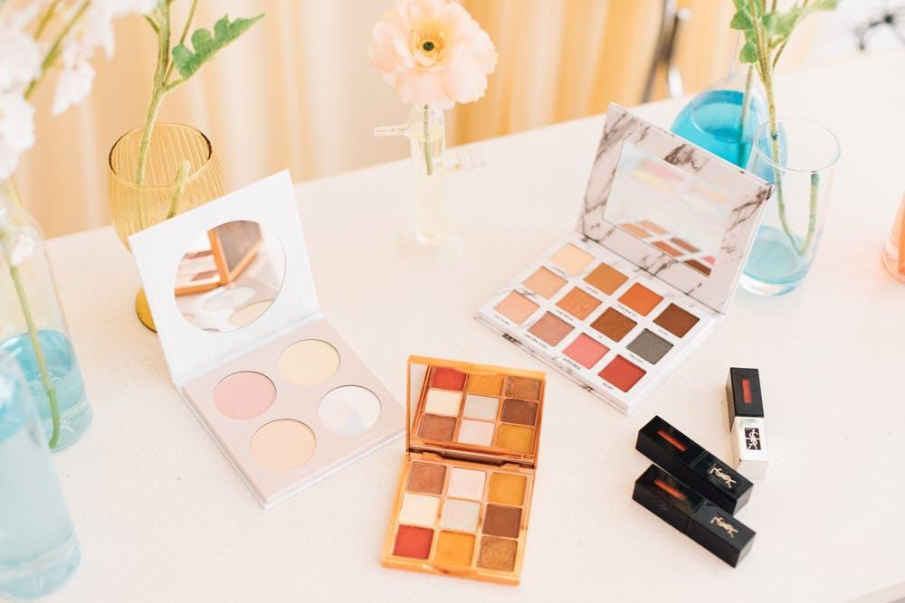 Summer in July Beauty Gifts, Latest News Adda