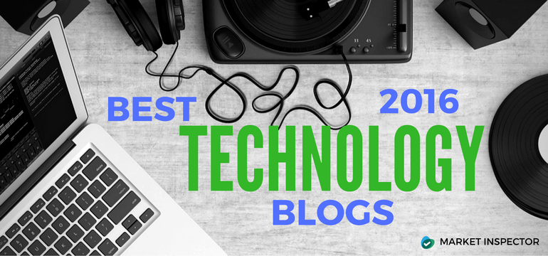 best_technology_blogs