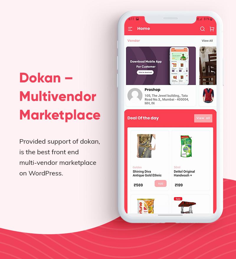ProShop Dokan Multi Vendor - Flutter E-commerce Full App For Woocommerce | Iqonic Design  SEO For Mobile Apps: How To Promote Your App Like A Professional 9cQWCEGyN h oCy 2L7LJ0N5v4HAD WcQujPKKVVuZuJtxnrop728akmYwzkEGau2QOsuXEqL  qIOVN1sLZi3E3zg oWwG13yuC8JNCgnvp 650nXRU5df4HWu x1E1joTVnIFo