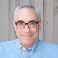 Todd Abrams