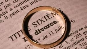"""Résultat de recherche d'images pour """"divorce"""""""