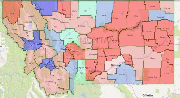 Montana Map baseline.png