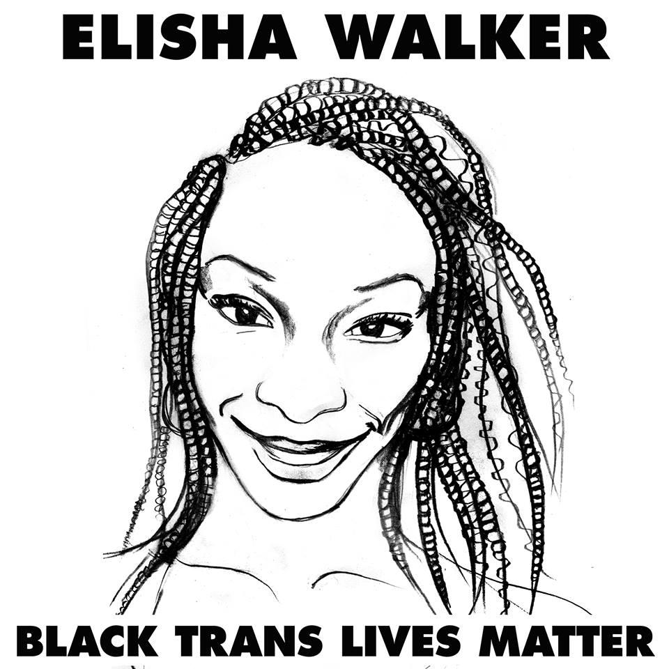 Micah Trans Image Elisha Walker.jpg