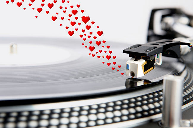 Spin Dj Academy Introduces Date Night At Brand New
