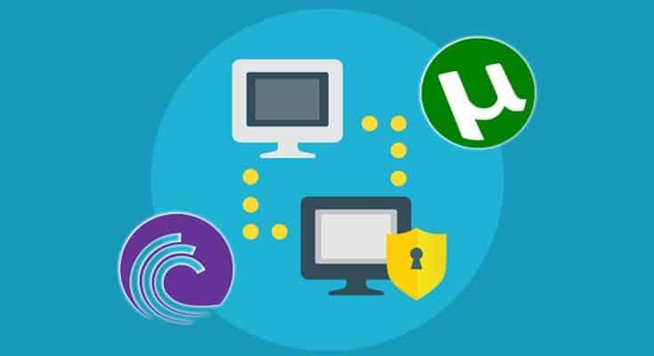 VPN For 1337x Torrent Site