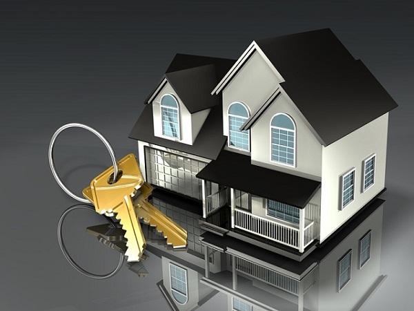 Chia sẻ kinh nghiệm mua nhà cho thuê lại