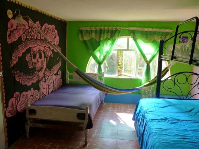 Administraci n de empresas tur sticas online hotel gs - Ver habitaciones infantiles ...