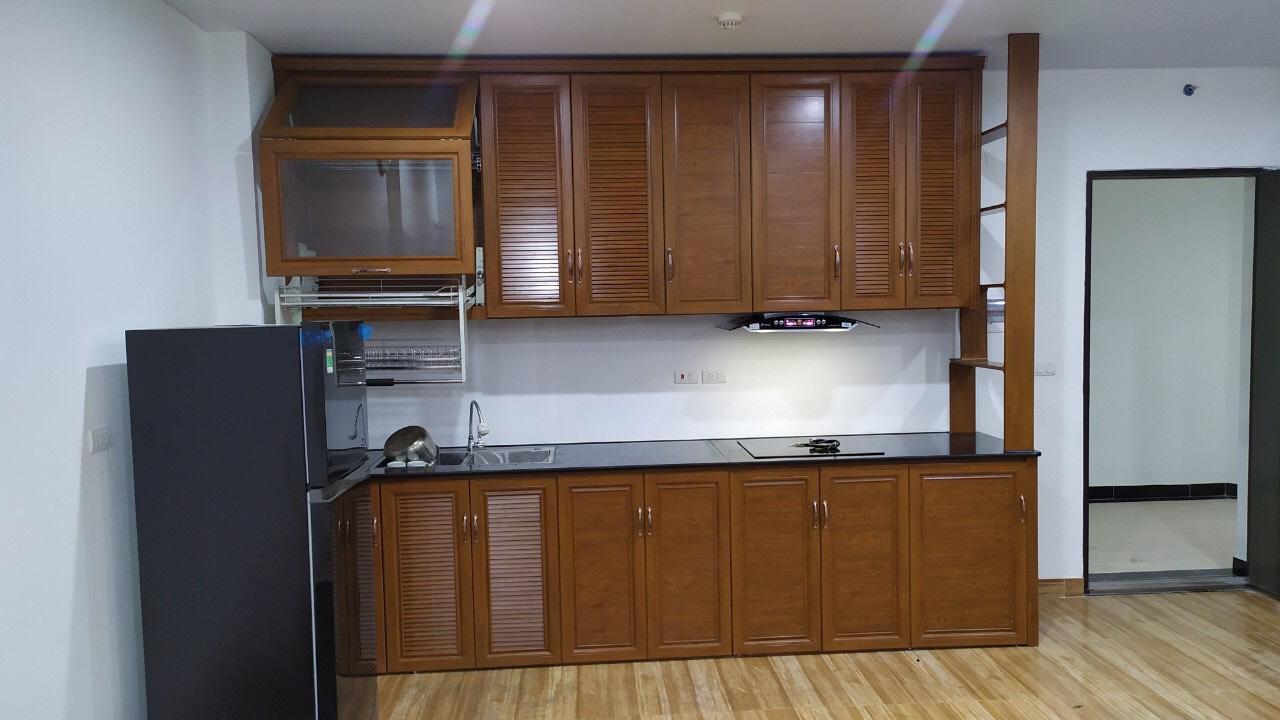 Tủ bếp nhôm Omega 7 ;tu-bep-nhom-kinh.jpg