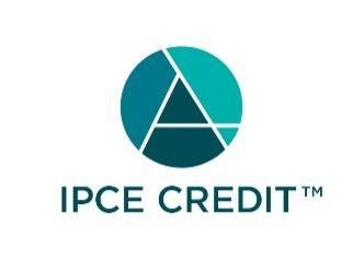 IPCE%20Credit%20Logo_012017