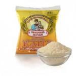 пшенично-рисовая с люцерной и пробиотиком