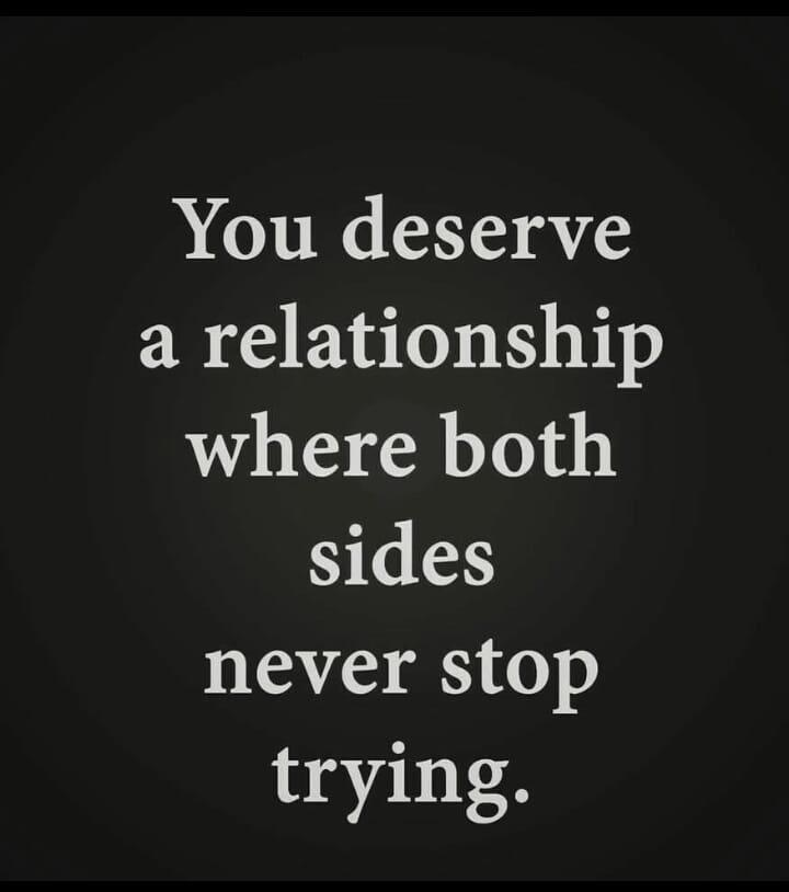 Sad Quotes About Love- Sad Love Quotes