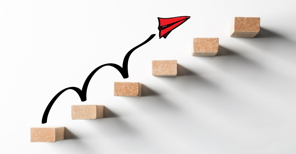 Monetization: What SaaS platform builders need to know to prepare for growth, Part 2