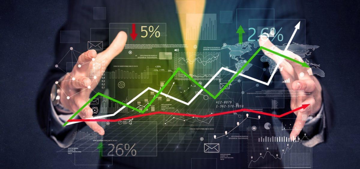 Để giao dịch thành công, các trader cần nắm rõ các nguyên tắc khi đầu tư forex