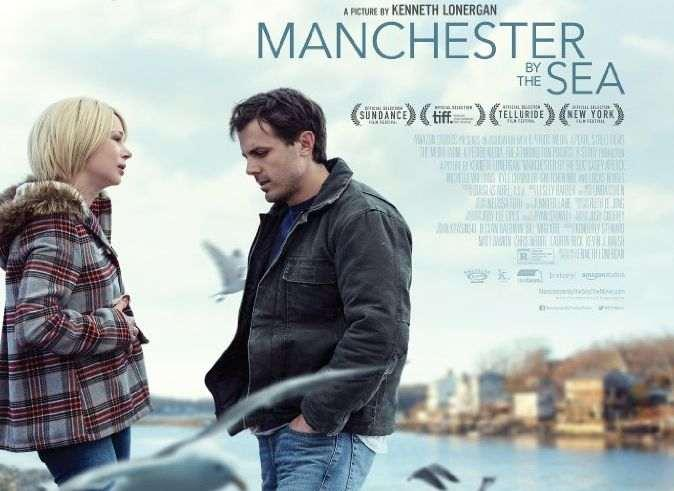 Image result for Manchester by sea