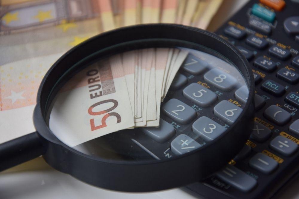 keuntungan bisnis kos kosan