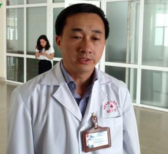 Chua ung thu o Viet Nam: Nhung phuong phap nao dang tin cay? - Anh 1
