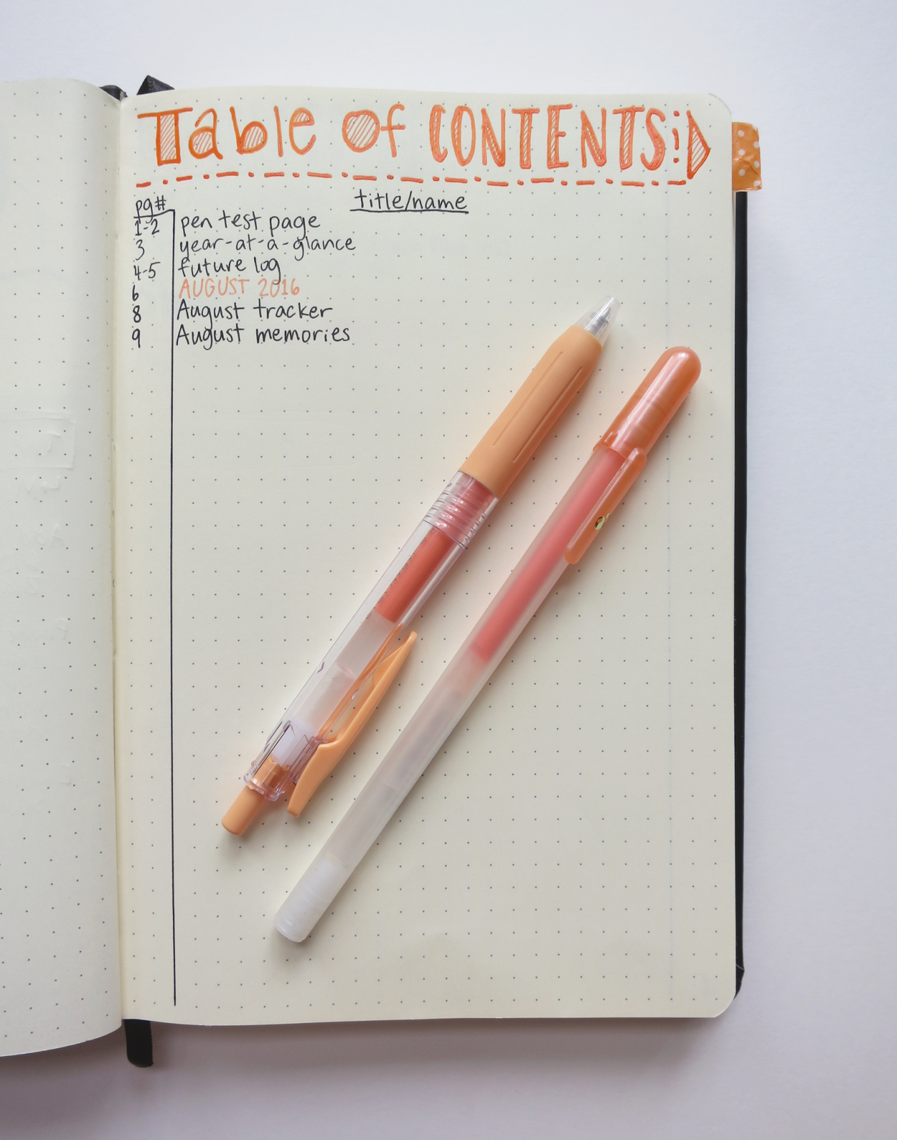 bullet journal table of contents.png