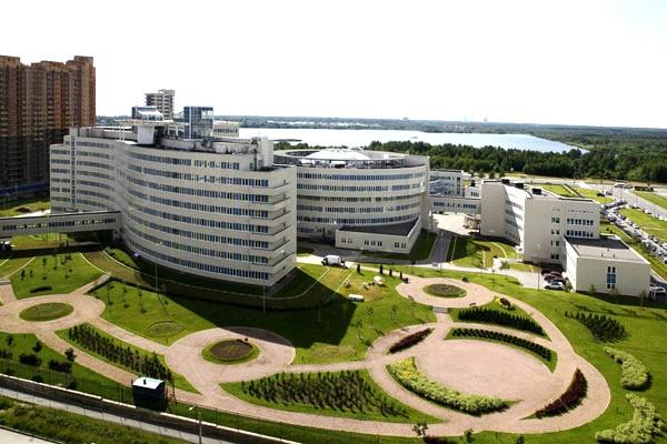 Národní centrum řízení obrany RF (budova-3).jpg