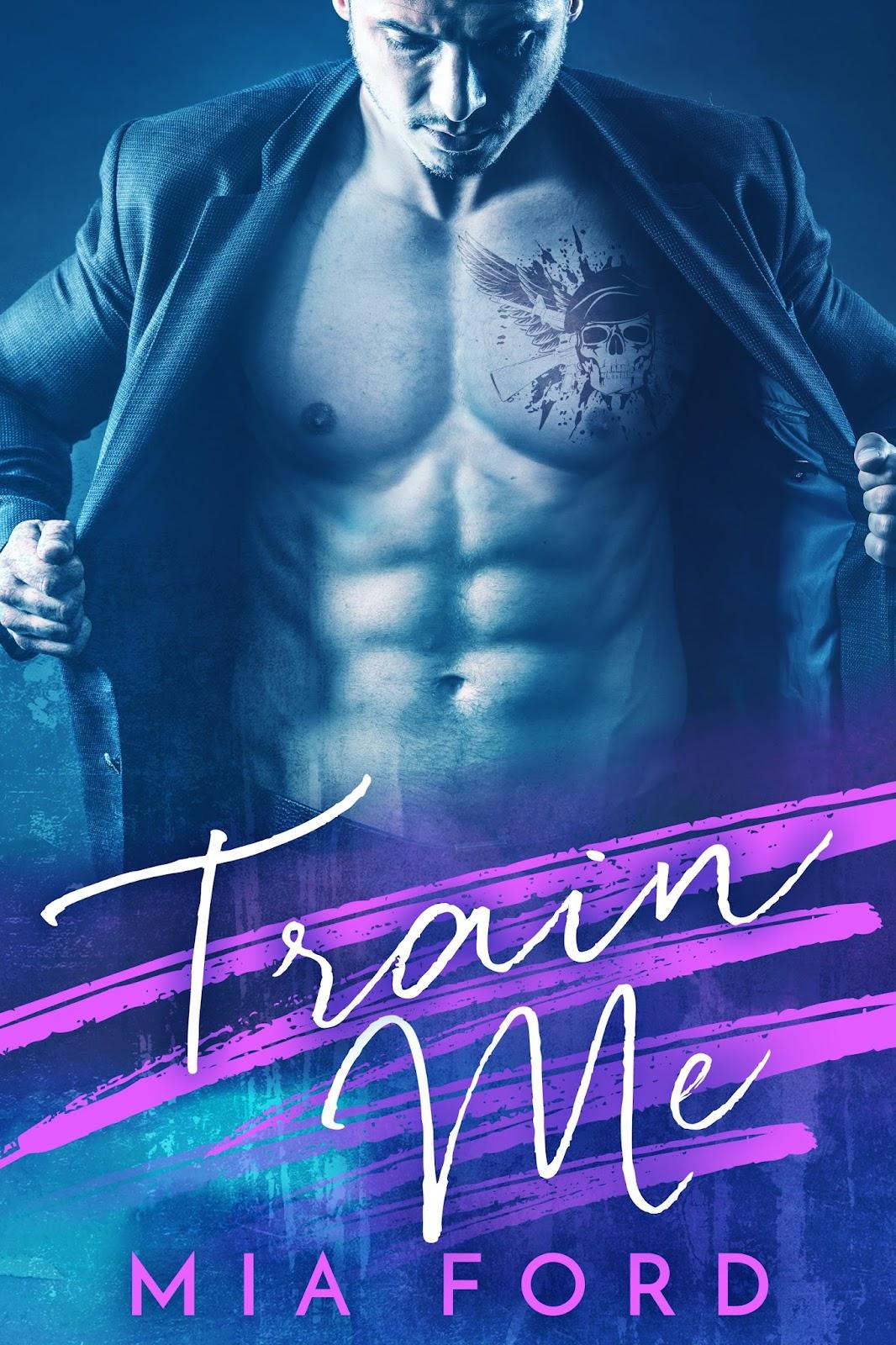 Train Me.jpg