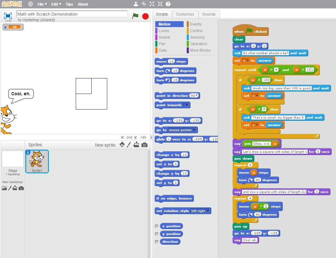 Math with Scratch Demonstration on Scratch_2016-05-09_10-48-34.jpg