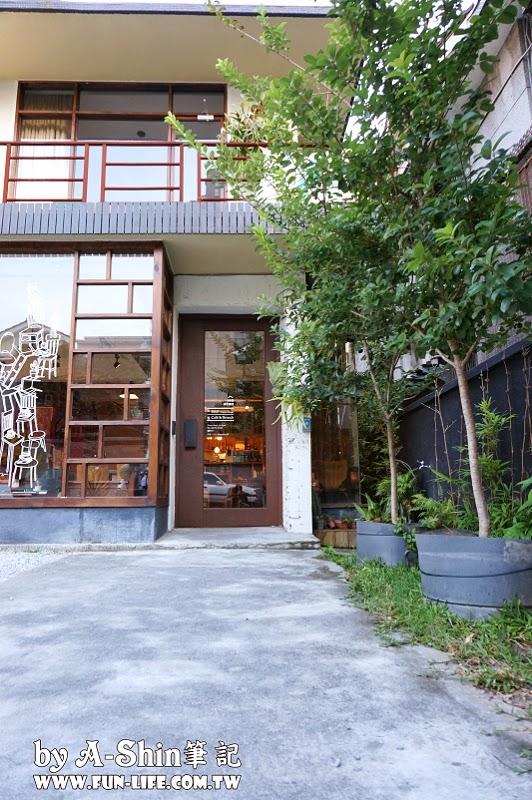 Ino Home cafe3